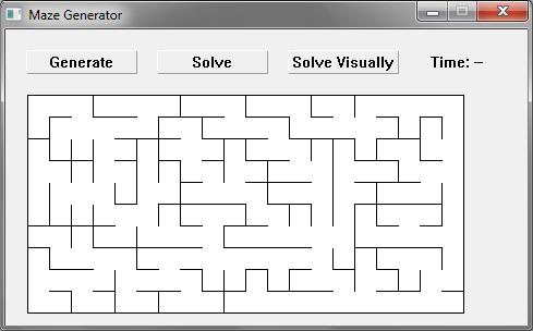 c source code for prims algorithm python